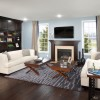 Amazing Family Room Chairs Design Layout