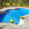 Amazing Home Swimming Pool Idea Picture