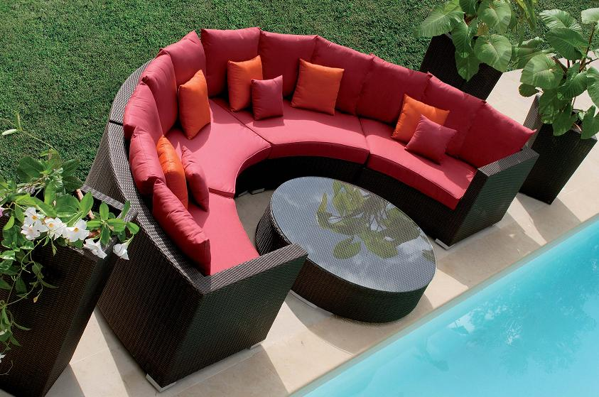 Awesome Chairs Design For House Garden