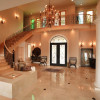 Awesome Decorative Lighting For Modern Home