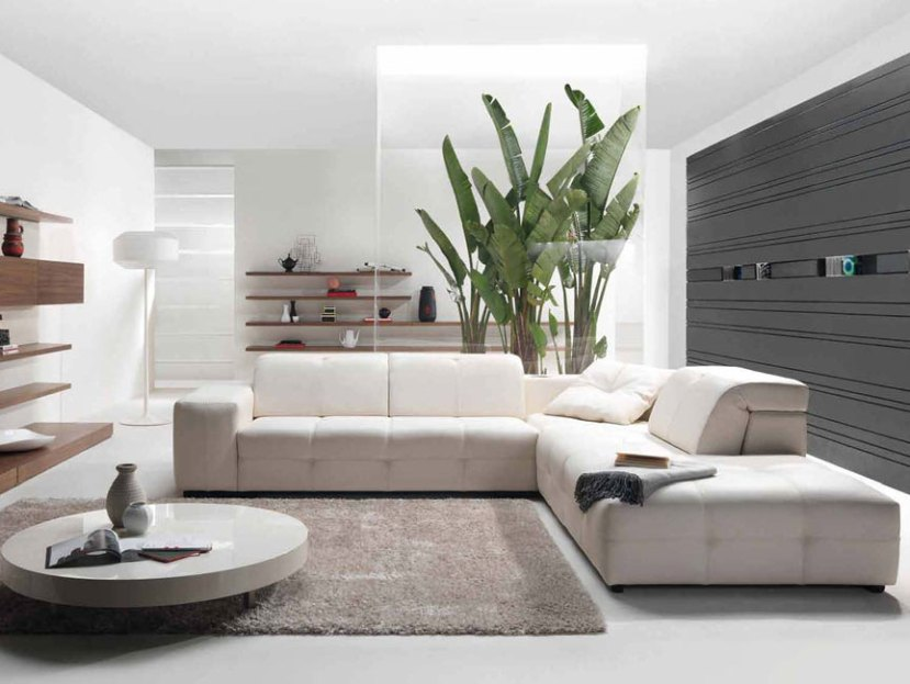 Awesome Furniture Design For Family Room