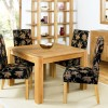 Awesome Small Dining Room Furniture Image