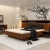 Beautiful Bedroom Decor With Modern Furniture