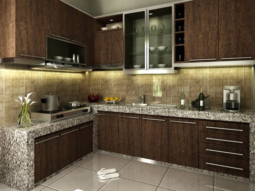 Kitchen Design Ideas for Modern Homes | 2020 Ideas