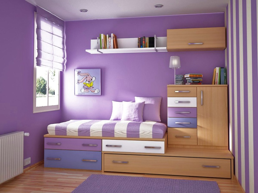 Home Interior Wall Paint Color 2020 Ideas