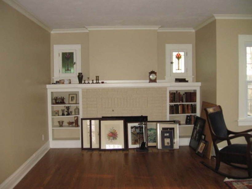 beige color idea for home wall paint 4 home ideas