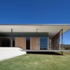 Amazing Modern House in South-Western Australia Exterior Flat Roof