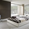 Ceramic Tile Design For Modern Bedroom