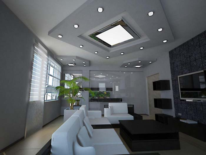 Home Decoration Light. Compare. Your Professional Holiday