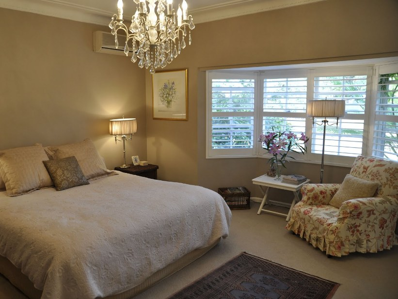 Gray Paint Color For Main Bedroom
