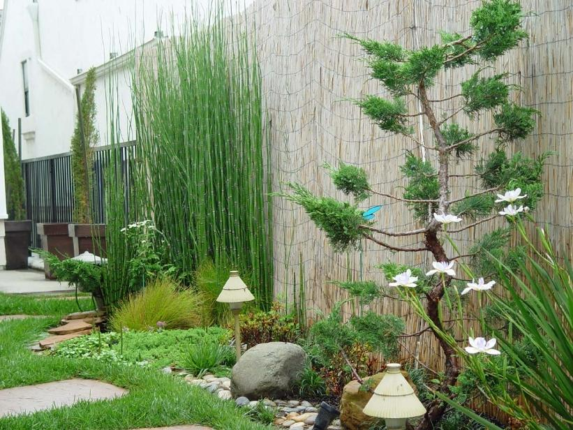 Japanese Garden Design Idea For Modern House 2020 Ideas