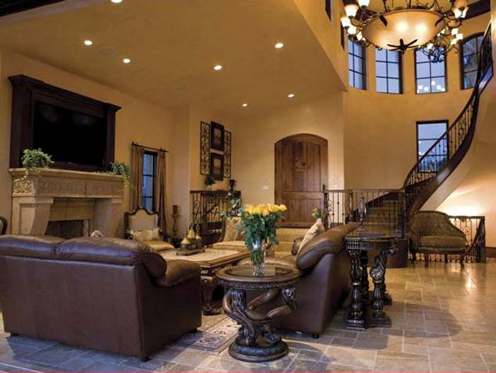 Awesome Luxury Furniture For Home Interior 4 Home Ideas