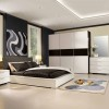 Modern Bedroom Design With Minimalist Style