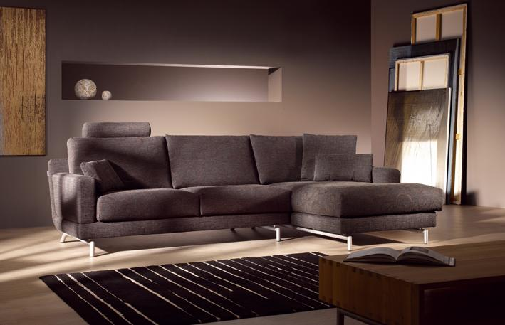 Modern Furniture Idea For Home Decor