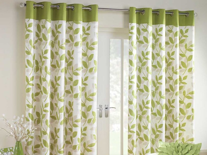 Attractive Beautiful Home Curtain Design Contemporary 3D House Designs Emejing Home  Curtain Designs Ideas Pictures 3D House Designs