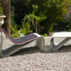 Modern Home Outdoor Chair Design Idea