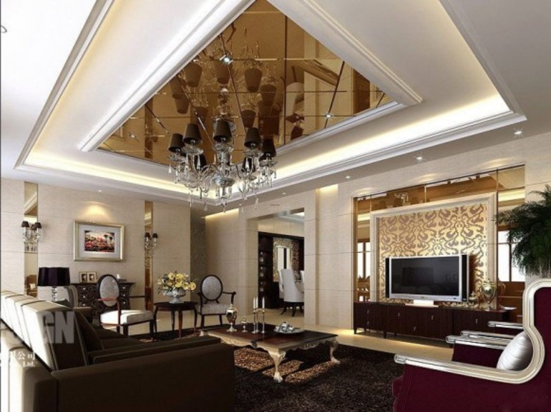 Tips To Make Luxury Home Interior