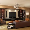 Modern Luxury Living Room Furniture Set
