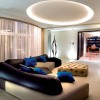 Modern Simple Home Interior Design Idea