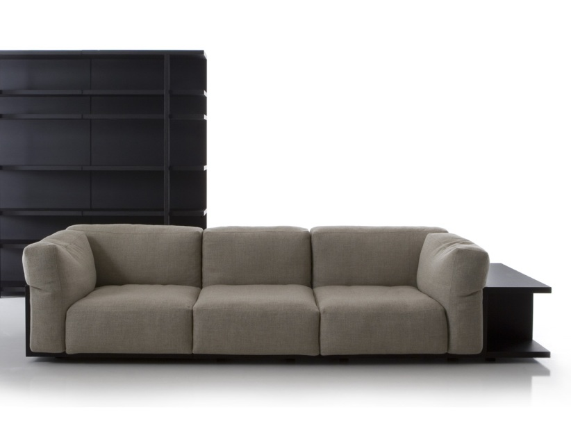 retro minimalist home sofa design idea 4 home ideas