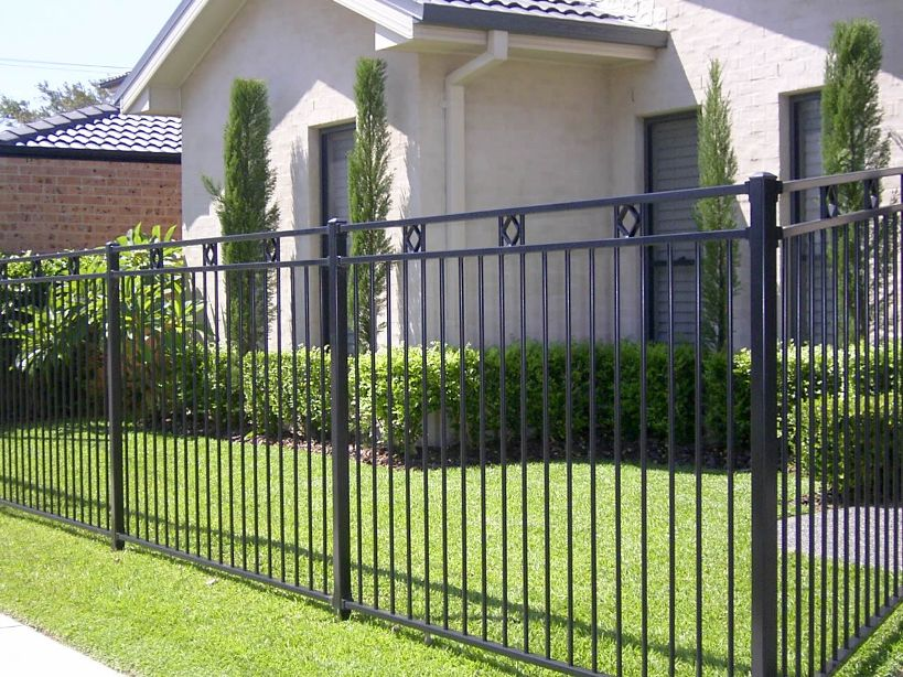 Modern Minimalist House Fence Design In 2018 | 4 Home Ideas on interior designs for homes, roofing designs for homes, dog kennels for homes, rock designs for homes, painting designs for homes, glass designs for homes, windows designs for homes, fence wall design house, fences and gates for homes, flooring designs for homes, compound designs for homes, fence on retaining wall design, gate designs for homes, fence types for homes, fence building for homes, security fences for homes, basement designs for homes, entrance designs for homes, concrete fence for homes, patio designs for homes,