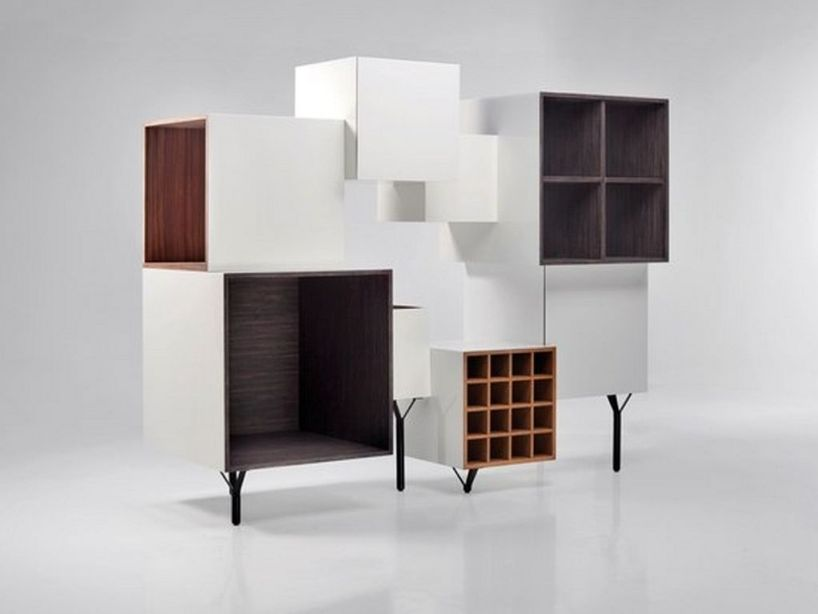 Minimalist Furniture Design For Your Home