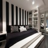 Black And White Paint Colors Idea
