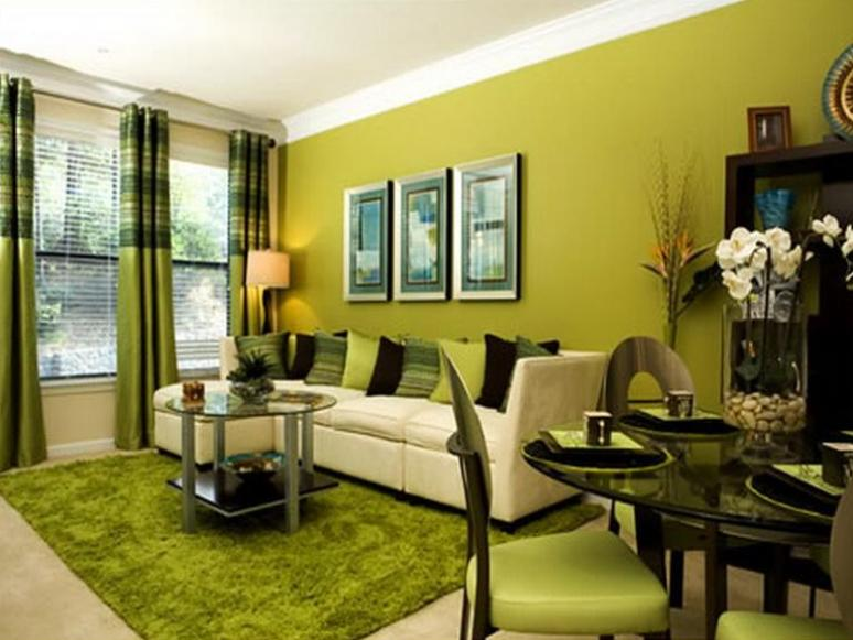 Best 10 light green paint design inspiration of best 20 Light green paint living room