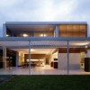 Impressive Minimalist Home Design Image Collection