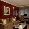 Popular Living Room Paint Color Idea