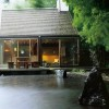 Small Cozy House Design Photo Gallery