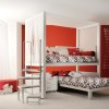 2014 Multifunctional Bedroom Photos Gallery