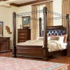 Antique Furniture To Beautify Home Interior