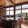 Awesome Kitchen Photos Gallery 2014