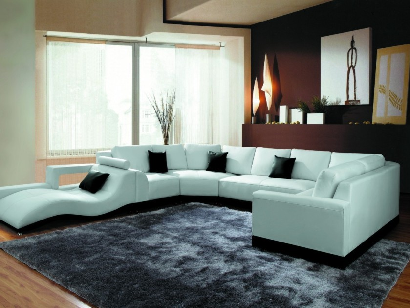 Decorative Furniture For Modern Home Interior