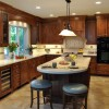 How To Choose Good Kitchen Tile