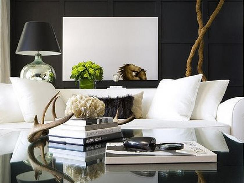 Inspirational Living Room Design Collection