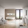 Make Elegant Bathroom Design Tips