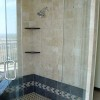 Shower Design To Make Nice Bathroom