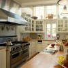 Trend Home Kitchen Interior Design 2014