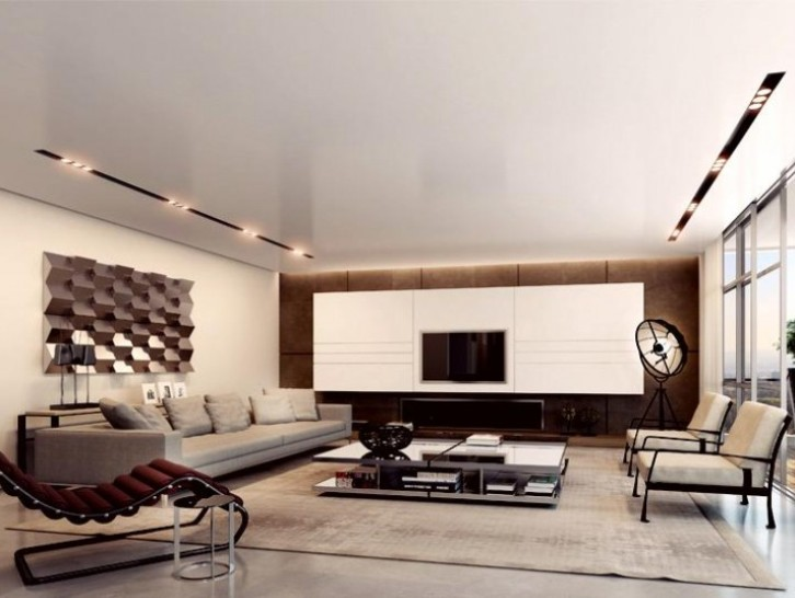 Wonderful Living Room Layout Inspiration