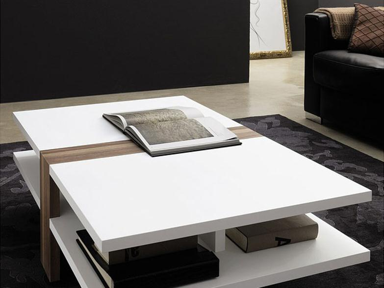 Coffee Table Design For Living Room