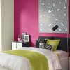 Color Theme Idae To Decor Teen Bedroom