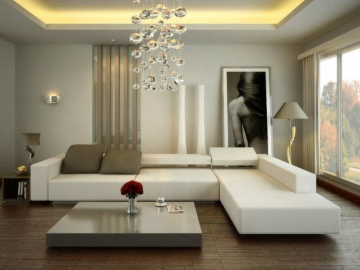 Decorating Idea To Make Home Comfortable