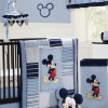 Disney Bedroom Design For Your Baby