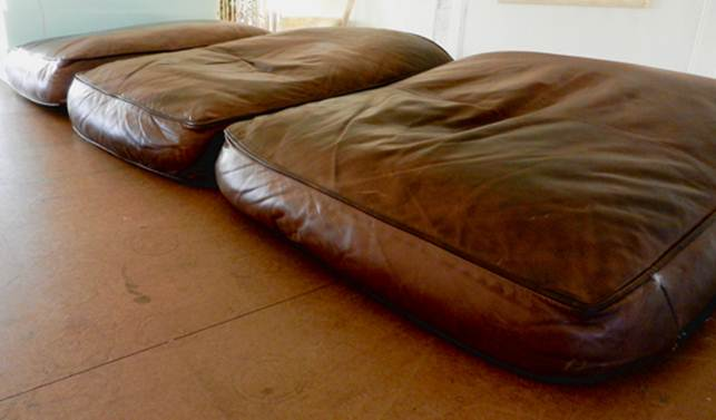Easy Ways To Fix Your Damaged Sofa