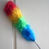 Feather Duster To Clean Duco Furniture
