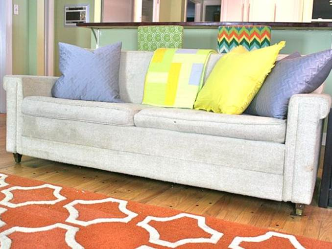 Fix Sofa Tips You Need To Know