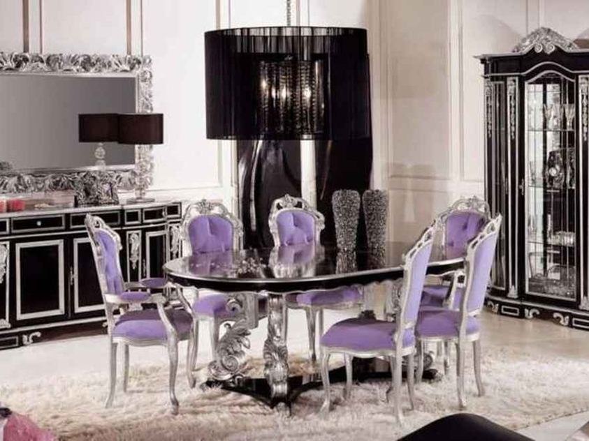 ... How To Beautify Home With Classic Furniture ...