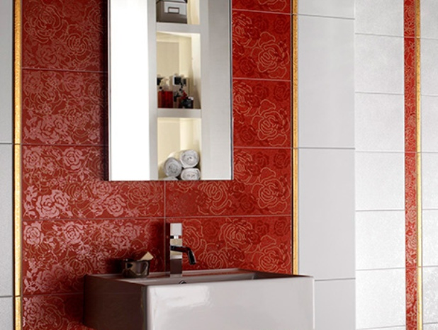 How To Choose Good Ceramic For Bathroom